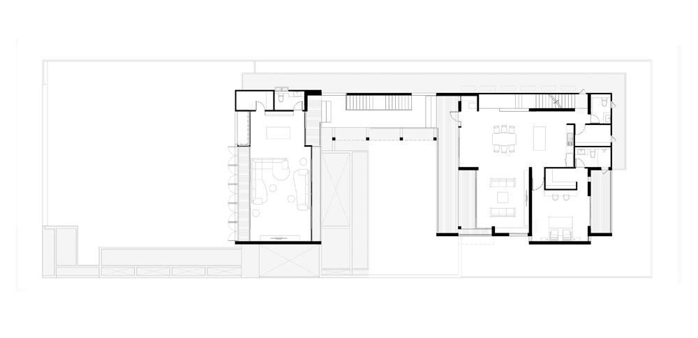 Voraakhom House