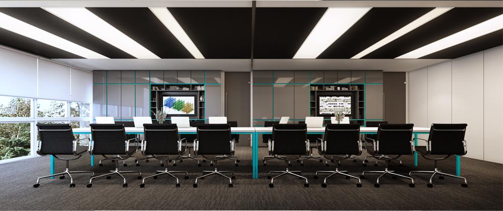 NS Media Office
