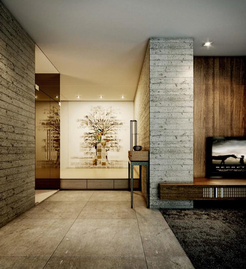 Millenium Residence
